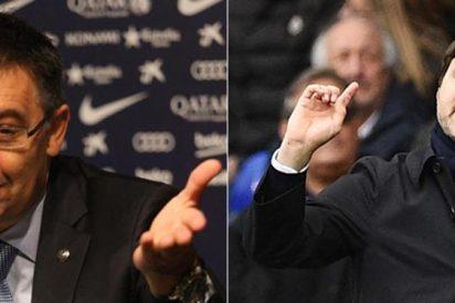 Pochettino rechaza el banquillo del Barça con la confesión que más duele a los culés