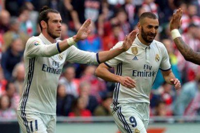 Problemas para el Madrid: la estrella que quiere marcharse este verano