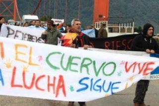 La Iglesia de Aysén denuncia discriminación contra los Mapuches en la concesión de licencias de pesca