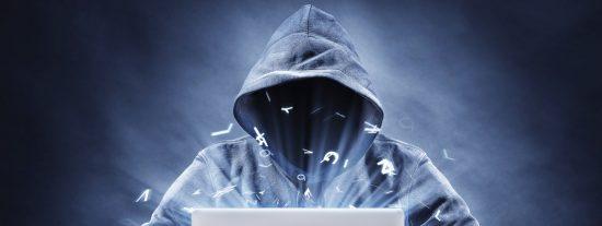 ¡Ultima filtración de WikiLeaks!: cómo consigue 'hackear' la CIA teléfonos y televisores