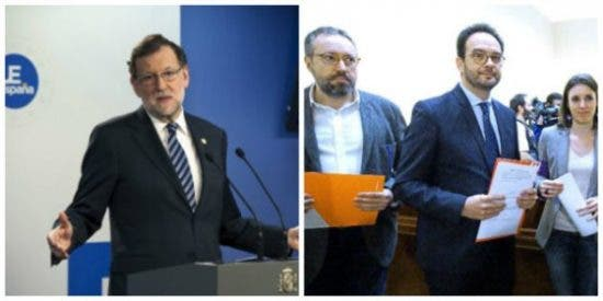 Ignacio Camacho vaticina elecciones anticipadas: