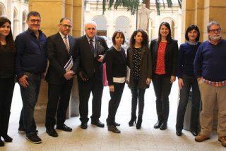 Agentes sociales, protagonistas en la investigación de la Universidad de Deusto