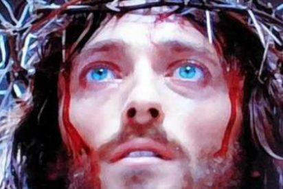 La foto del único retrato de Jesucristo: el hallazgo que podría reescribir toda la historia