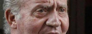 ¡Lo que faltaba! La última amiga íntima del Rey Juan Carlos trabaja en Telecinco