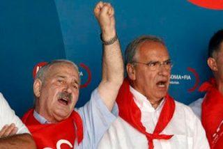 """Salvador Sostres deja KO a los sindicatos: """"400.000 euros es lo menos que han robado a los trabajadores"""""""