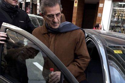 Arranca la segunda semana del juicio del caso Romanones
