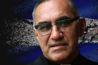 Gobierno e Iglesia piden al Papa que acuda a El Salvador para canonizar a Romero