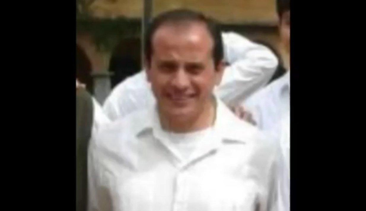 La diócesis de Tampico confirma la liberación del sacerdote secuestrado