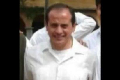Denuncian el secuestro de otro sacerdote en México