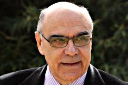 Salvador Alemany: Abertis ganó 796 millones en 2016, un 57% menos
