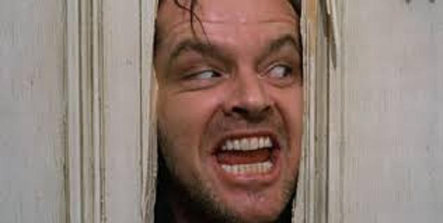 Así fue el día que Jack Nicholson descubrió que, en realidad, era hijo de su hermana mayor