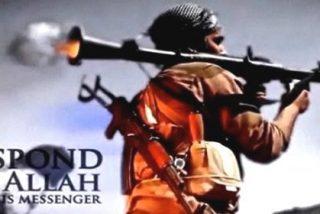 El siniestro tutorial del ISIS para fanáticos musulmanes sobre cómo eliminar infieles