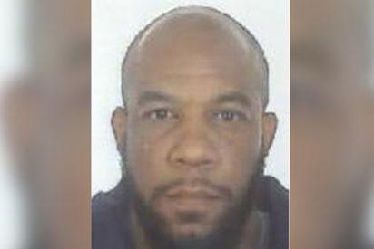 El terrorista de Londres utilizó las ayudas sociales para financiar su atentado y fornicar drogado