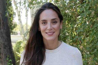 Tamara Falcó carga contra Pablo Iglesias en defensa de la Misa en La2