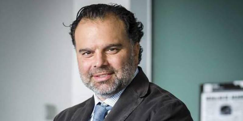 Fernando de Yarza López-Madrazo: El grupo Heraldo compra el periódico digital 'La Información'