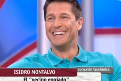 Jaime Cantizano deja la radio y vuelve a televisión