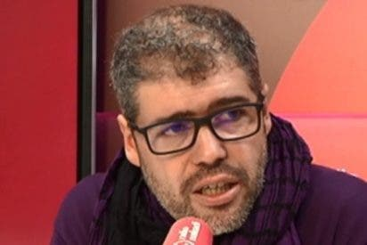 Unai Sordo: Toxo propone al secretario de Euskadi como candidato a la secretaría general de CC.OO.