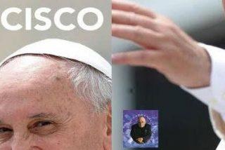 """""""Francisco: palabra profética y misión"""": la Iglesia latinoamericana reivindica el magisterio social del Papa"""