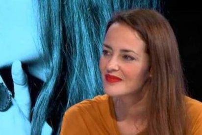 """Vega: """"A Eurovisión hay que ir en español y vender la música española"""""""