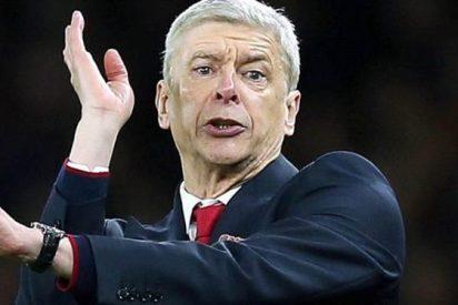Wenger se sincera sobre las renovaciones de Alexis y Özil (y la suya) en su última entrevista