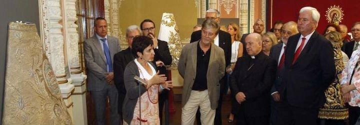 """El Arzobispado de Zaragoza cree que el cierre de aulas de la Concertada """"es un ataque al derecho a la libertad"""""""