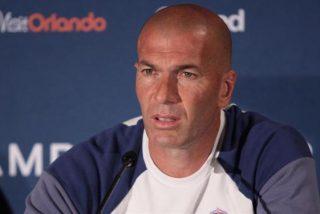 Zinedine Zidane encuentra una nueva perla en Francia para el Real Madrid (y no es Mbappé)