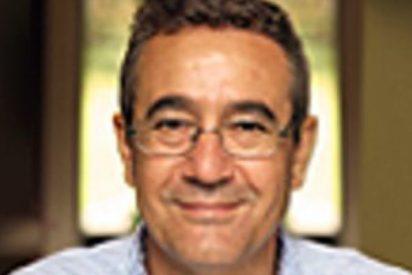 Félix Fernández: Leroy Merlin reparte más de 28 millones de euros entre sus empleados