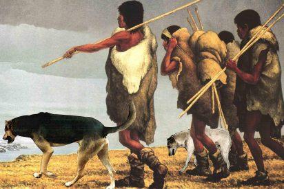 Las fascinantes pistas que dan los análisis de ADN sobre quiénes fueron los primeros habitantes de América