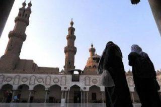 Ni extremista ni politizado: las claves del Islam que se ofrece en Al-Azhar