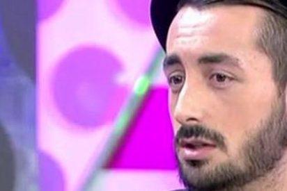 Aritz Castro pone a parir a 'GHVIP' y a Telecinco