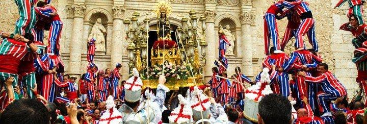 La Iglesia aporta a la economía española más de 32.000 millones de euros y 360.000 puestos de trabajo
