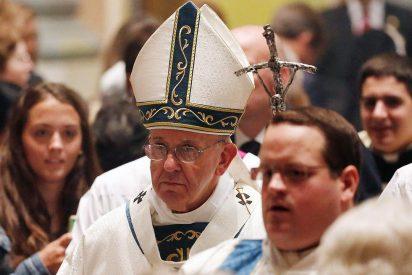Un joven confiesa que intentó asesinar al Papa en Filadelfia