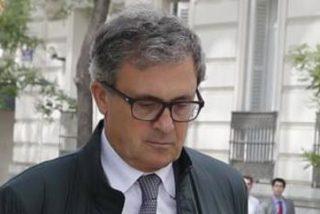Tras 5 años de mirar para otro lado, el juez ordena prisión sin fianza para Jordi Pujol hijo