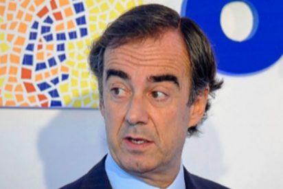 Juan Villar Mir: OHL anuncia fuertes desinversiones en México y España OHL