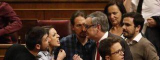 La encuesta de 13TV sobre Podemos que tiene de los nervios a Pablo Iglesias y enardecidos a los tarados de Twitter