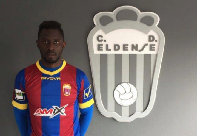 Un jugador del Eldense asegura que cuatro compañeros amañan partidos como el 12-0 ante el Barça B