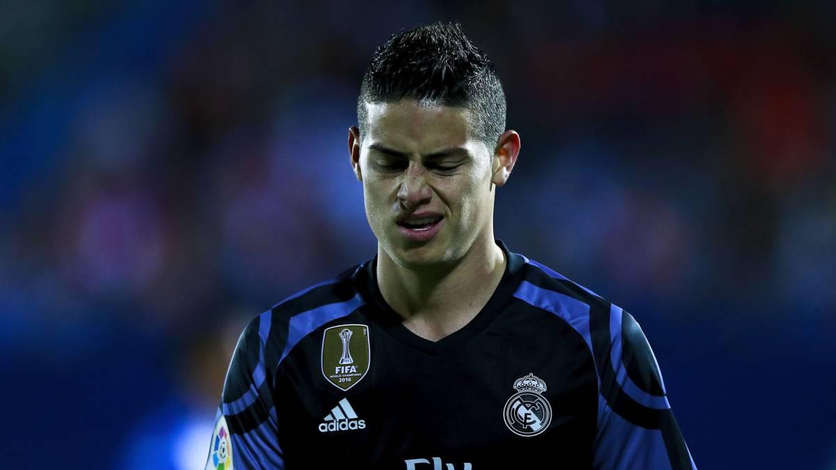 Los negocios de Real Madrid con el Manchester United (y una sorpresa bomba)