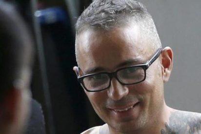 El catalán Artur Segarra, condenado a muerte en Tailandia por descuartizar a otro español