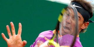Rafael Nadal asciende a la quinta plaza del ranking ATP y Ramos entra en el 'Top 20'