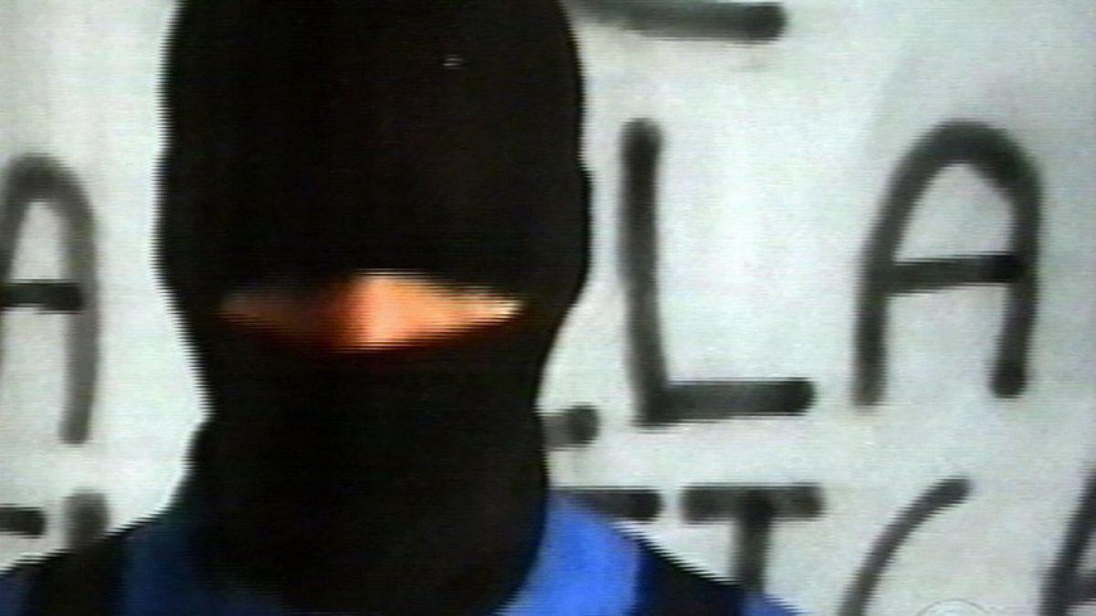 Así es el Primer Comando Capital, un violento grupo criminal vinculado al 'robo del siglo' en Paraguay