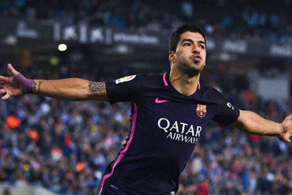 Cornellà no para al Barça: RCD Espanyol 0 - FC Barcelona 3