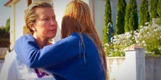 La amenaza de muerte a la madre de Diana Quer que Fiscalía no quiere dejar pasar