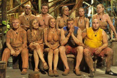 Los 7 concursantes más estrafalarios que han pasado por 'Supervivientes'
