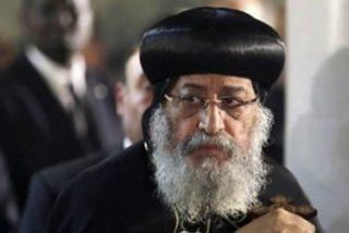"""El Papa copto elogia los mártires de Tanta: """"Han pasado del dolor al abrazo de Cristo"""""""