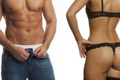 Las 10 cosas que más odiamos que ocurran durante el sexo