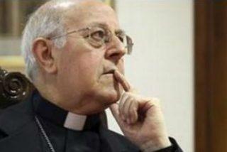 Blázquez elude pronunciarse sobre la marginación de los obispos vascos en el desarme de ETA