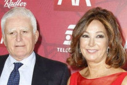 Paolo Vasile se cabrea: Antena 3 (14%) logró este lunes mojarle por fin la oreja a Telecinco (13.7%),