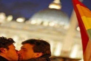 """Tobin: """"En la Iglesia, las personas LGBT han sido forzadas a sentirse excluidas e incluso avergonzadas"""""""
