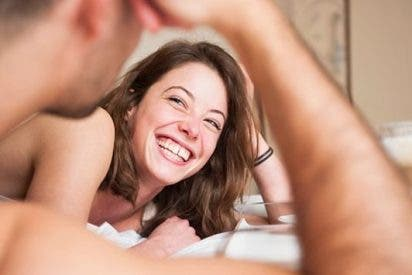 Los 5 mitos sobre el sexo que son más falsos que un euro de madera