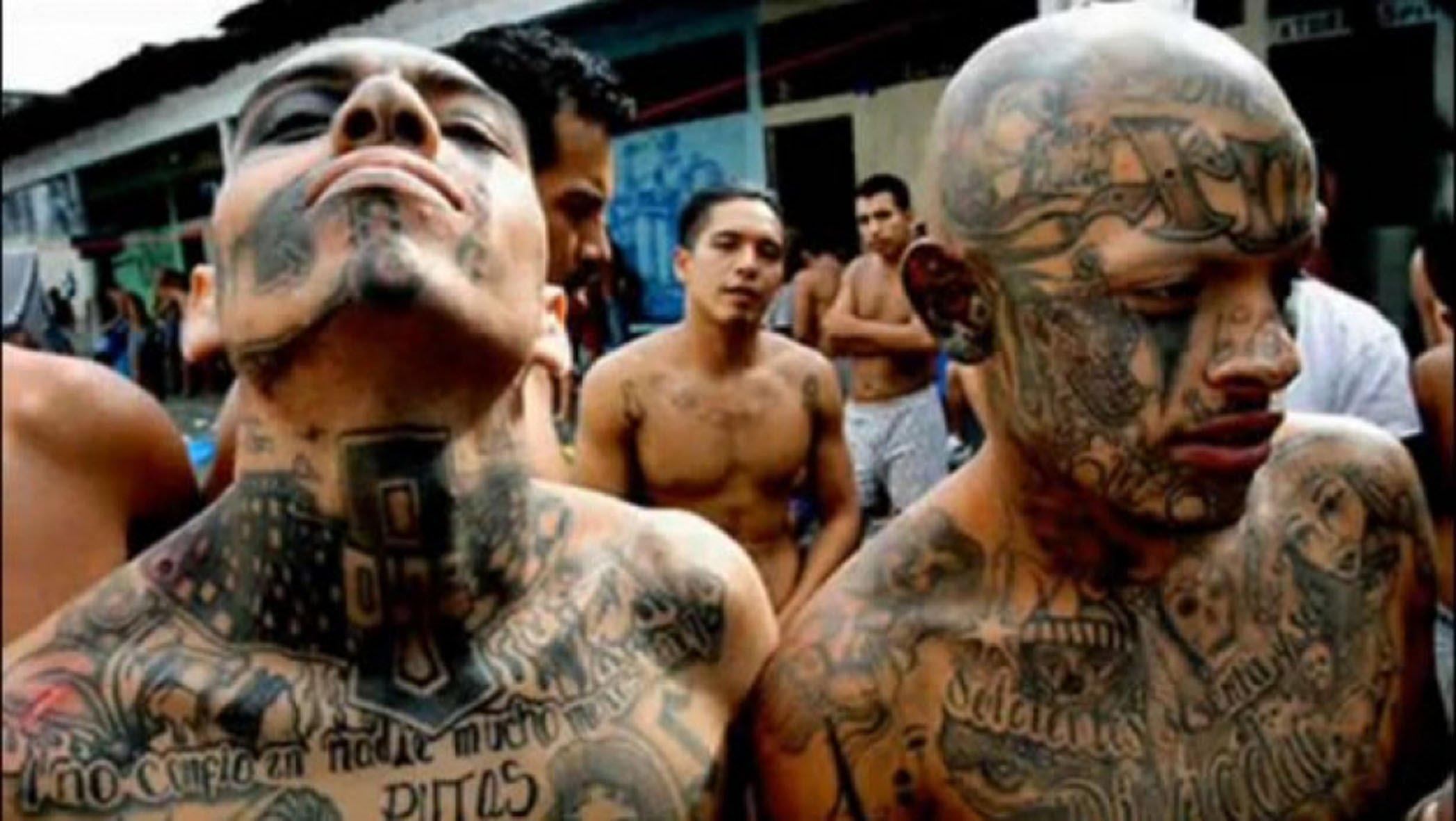 ¿Quiénes son los 'narcoganaderos' que incendian miles de hectáreas de bosque en Guatemala?